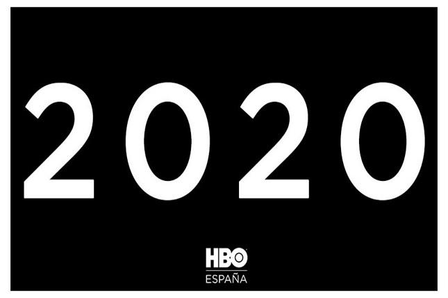 HBO se prepara para enganchar a los espectadores a sus pantallas en 2020