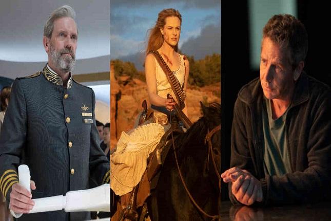HBO se prepara para enganchar a los espectadores a sus pantallas
