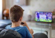 HBO y YouTube son las apps favoritas para los menores españoles