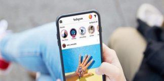 Instagram publica guía para padres y adolescentes con consejos para evitar el perfeccionismo