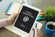 Las tácticas y tendencias del email marketing para 2020