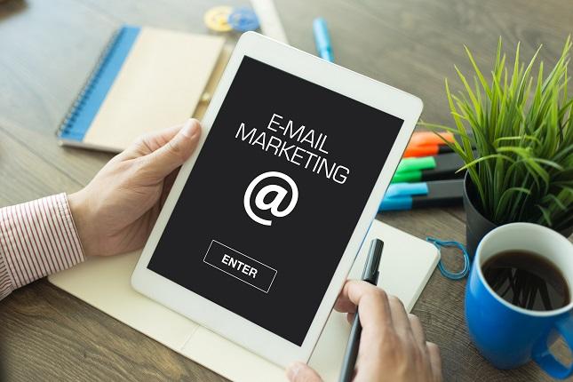 Las tácticas y tendencias del email marketing para 2020