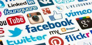 Los hábitos y retos de un social media manager