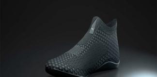 Puma lanza su nuevo calzado para jugadores de eSports