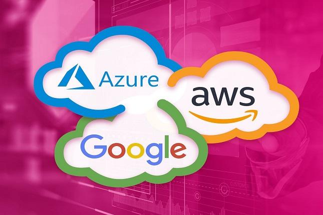 T-Systems lanza un software para administrar entornos multicloud y cloud híbrida