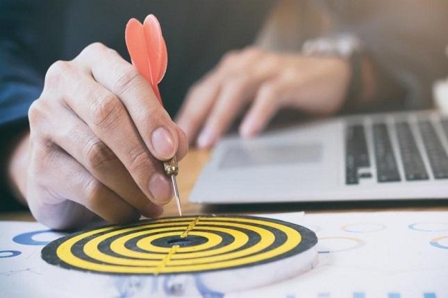 Tendencias que marcarán las estrategias de los marketeros en 2020