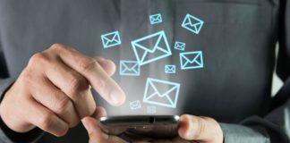 WhatsApp tomará medidas legales contra los usuarios que utilicen mensajería masiva
