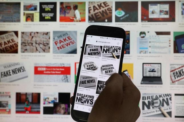 YouTube explica sus avances en la reducción de información falsa
