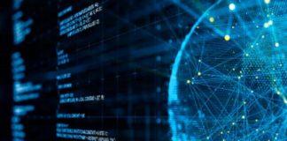 Crece la demanda del perfil de científico de datos entre las empresas
