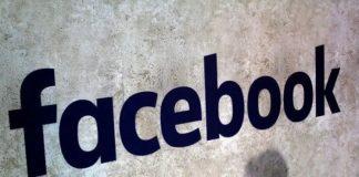 Facebook otorga a sus usuarios más control sobre los anuncios políticos