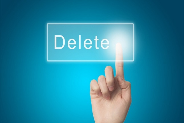 Líderes del marketing toman medidas para eliminar contenido dañino online