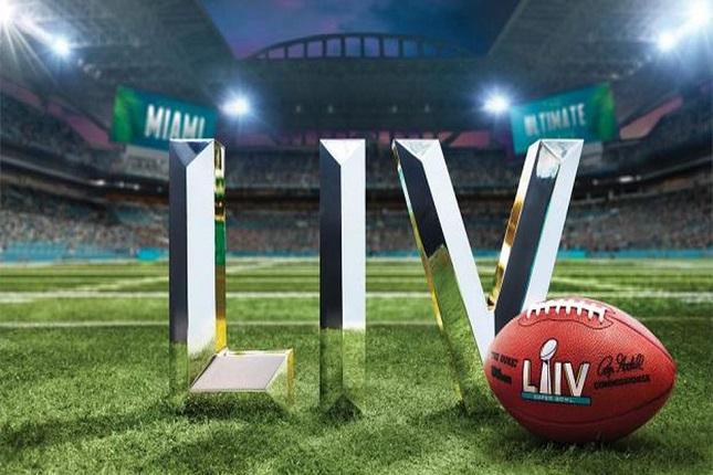 La Super Bowl reúne las tarifas e ingresos publicitarios televisivos más caros