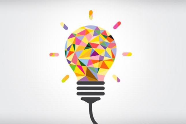 La creatividad sigue siendo un aspecto muy olvidado por las marcas