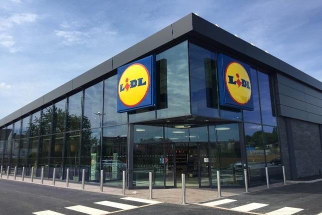 Lidl, Carrefour y Dia llevan el mando en la inversión publicitaria digital española