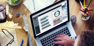 Marketeros desconfían de los medios digitales debido al data