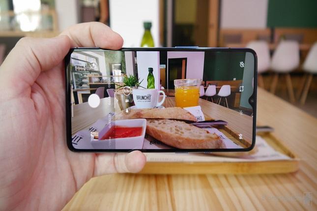 OnePlus optimizará la grabación de vídeos en sus smartphones en 2020