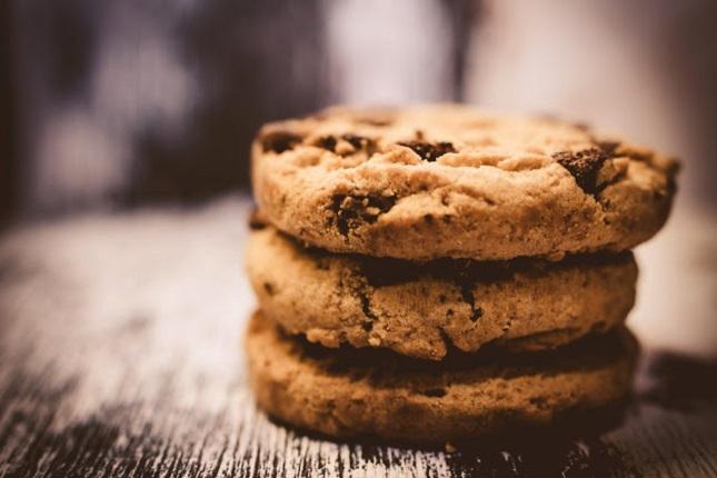 Sólo el 11,8% de páginas web británicas cumplen el RGPD con las cookies