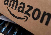 Amazon lanza su servicio Prime para empresas en España
