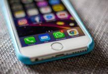 Apple podría dejar que sus usuarios modifiquen las apps por defecto