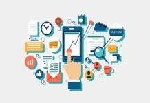 Campañas de marketing digital triunfan en parte gracias a los publishers