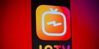 Creadores de contenido podrán monetizar su trabajo publicitario en IGTV