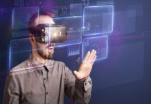 Experiencias virtuales que impulsan la comunicación y la motivación de las empresas