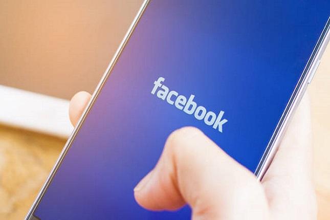 Facebook, Yahoo y Netflix son las marcas más simuladas para ataques phishing