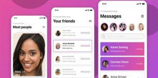 Facebook retrasa el lanzamiento de Dating en Europa