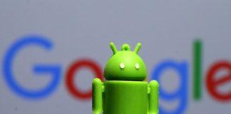Google Play elimina 24 apps de TCL por introducir malware