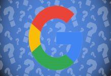 Google hace efectivas sus nuevas condiciones de uso el próximo 31 de marzo