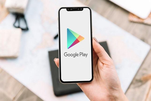 Google pone a resguardo su Play Store contra el malware