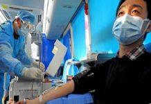 Google toma medidas para combatir la desinformación sobre el coronavirus