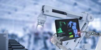 La robotización e innovación impulsan cinco veces más los ingresos