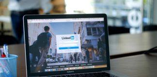 LinkedIn crea los galardones TopInspira
