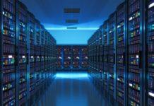 Microsoft instalará una zona de centros de datos en España