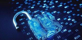 Privacidad y tecnología, el come cocos de la publicidad y el marketing