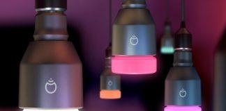 Se comprueba que las redes corporativas o domésticas son hackeables desde bombillas inteligentes