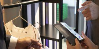 Si no hay digitalización es imposible complacer al comprador en tiendas físicas