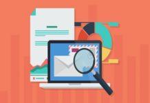 Tendencias que acapararán todos los flashes en el email marketing este año