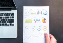 herramienta analitica web