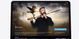 Apple presenta su nuevo iPad Pro con doble cámara y teclado con trackpad