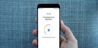 Cómo transformar un smartphone Android en una llave de seguridad