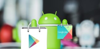 Check Point descubre nuevo malware en Google Play Store