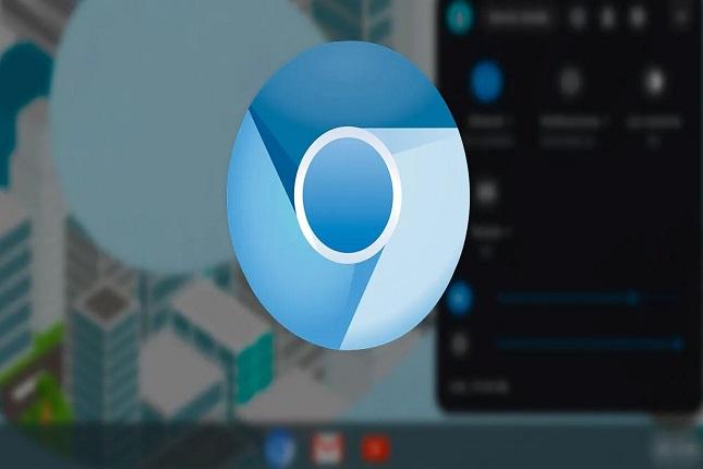 Chrome OS tendrá una app nativa para escanear e imprimir