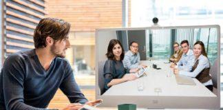 Cisco ofrece su plataforma Webex gratuitamente en España por el coronavirus