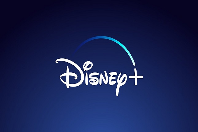 Disney+ disminuye su ancho de banda para evitar sobrecargas en red