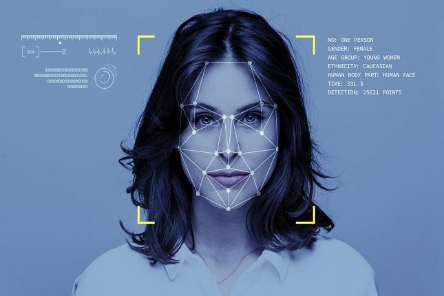 Fujitsu optimiza su reconocimiento de vídeo basado en Inteligencia Artificial