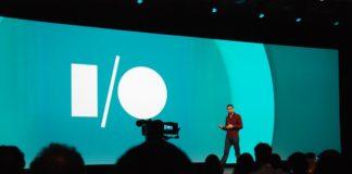 Google anula su conferencia de desarrolladores IO y no hará evento online
