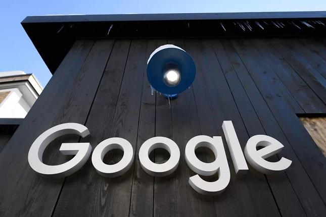 Google pone a prueba su nueva función de tarjetas de perfil públicas