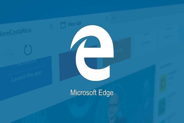 Microsoft Edge ahora bloquea la descarga de apps no deseadas